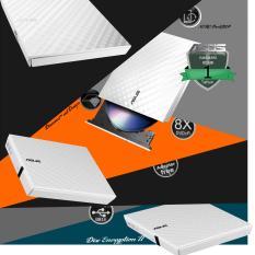 Asus SDRW-08D2S-U Lite External Slim DVD-RW, portable, writer,
