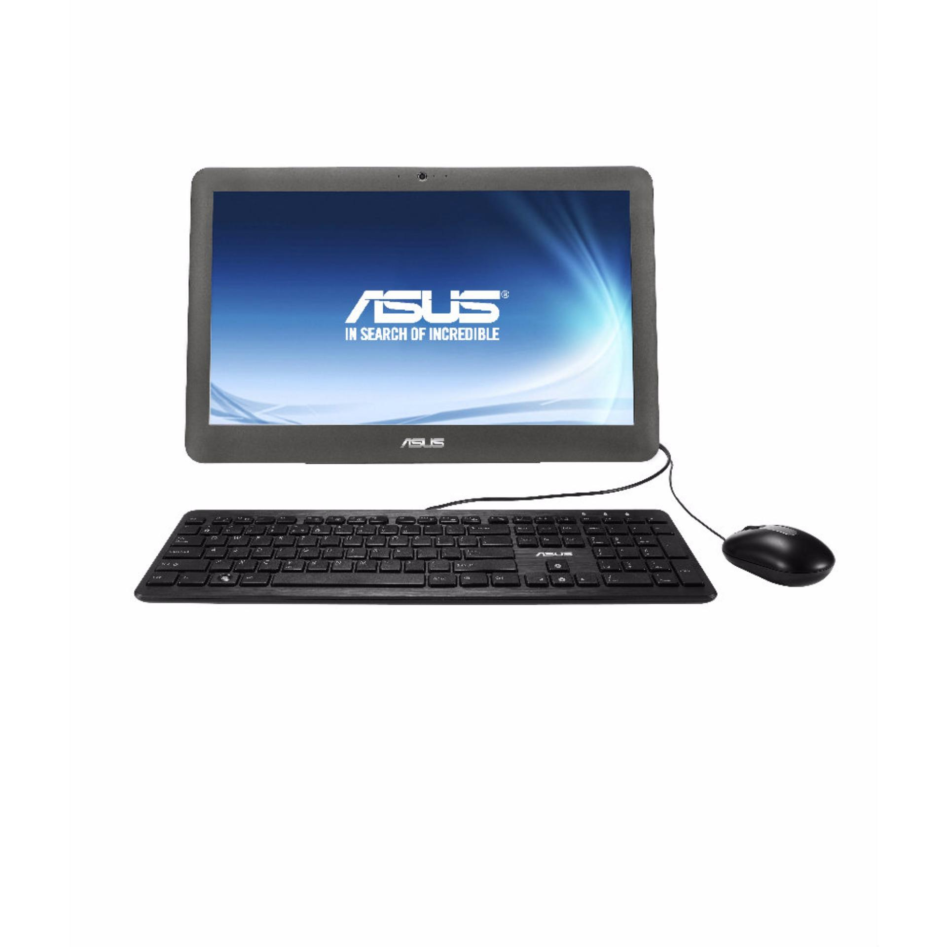 Intel Pc Rakitan Highend I7 4790 Gigabyte H97m 8gb 1tb Asus Gt730 Lenovo Thinkcenter E73 Fpif 4gb Core Vivo V200ib Celeron N3050 Layar 195 Win10 Home