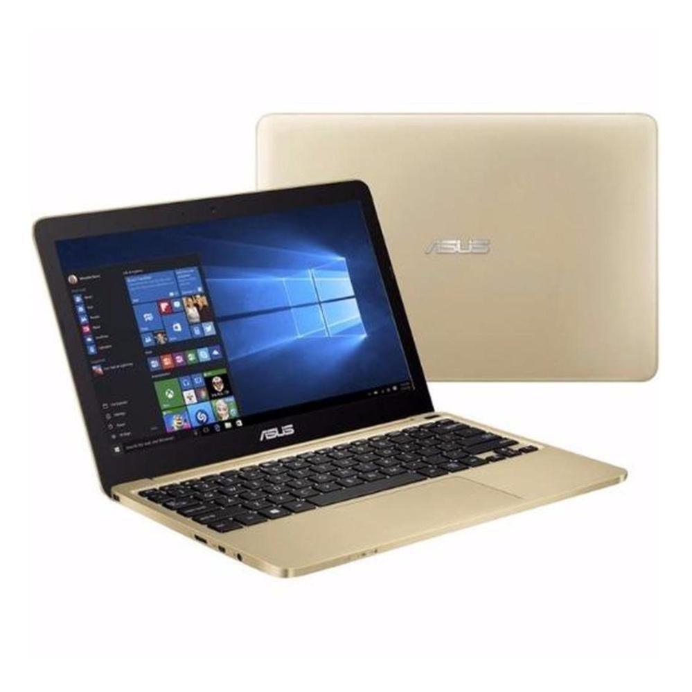 ASUS VIVOBOOK A442UR I7 7500U 4GB RAM 1TB HDD GeForce GT930MX 2GB