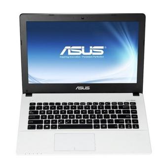 ASUS Notebook X441SA-BX004D