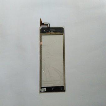 Asus Zenfone 4 Touchscreen For Asus - Hitam