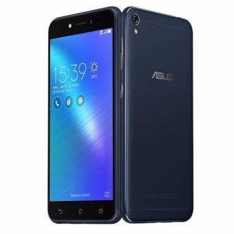 Asus Zenfone Live ZB501KL Smartphone [16 GB/2 GB] - Navy Black