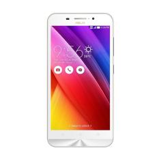 Jual Aneka Handphone Murah Terbaru | Lazada.co.id