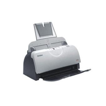 Avision AV121 Sheetfed Scanner