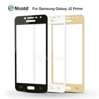 AwCase Tempered Glass Warna Samsung Galaxy J2 Prime