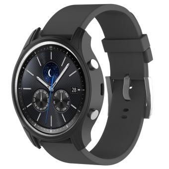 Jual Tyrex Samsung Gear S3 Frontier Classic Tempered Glass Source · Awinner Case For Samsung Gear