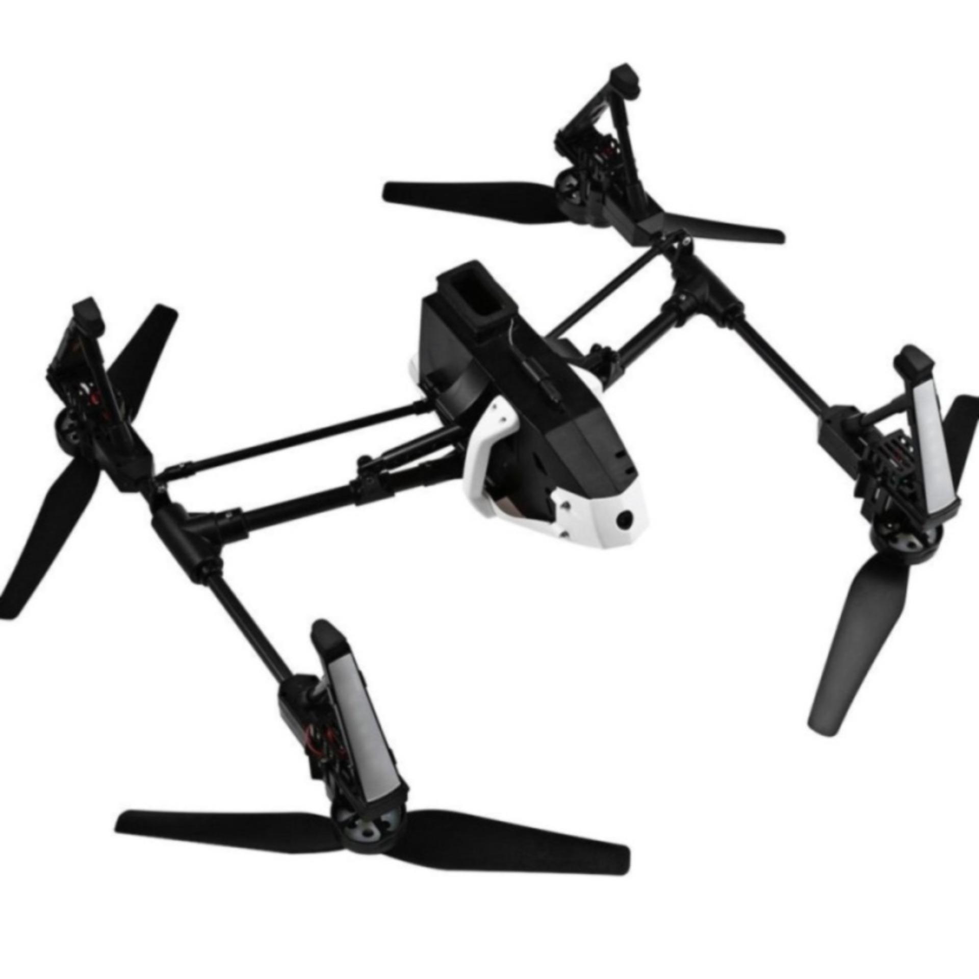 Baby DJI Inspire 1 Original Drone Q333 + Wifi Live HD Camera