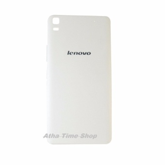 Back Door Cover Battery Replacement For Lenovo A 7000