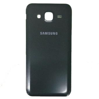 Harga Backdoor/casing belakang Samsung J5/J5-2015 - grey black