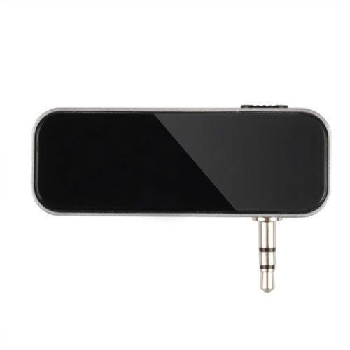 0.7-9 V 88 MHz-108 MHz FM Modul Pemancar Mini Dewan Serangga Penyadapan. Source · Baru musik nirkabel untuk mobil Radio pemancar FM untuk 3 5 mm MP3 .