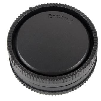 Baru tutup lensa belakang untuk Sony E - Gunung NEX - - 5