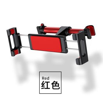 BASEUS kursi belakang mobil Holder Mobil Headrest iPad