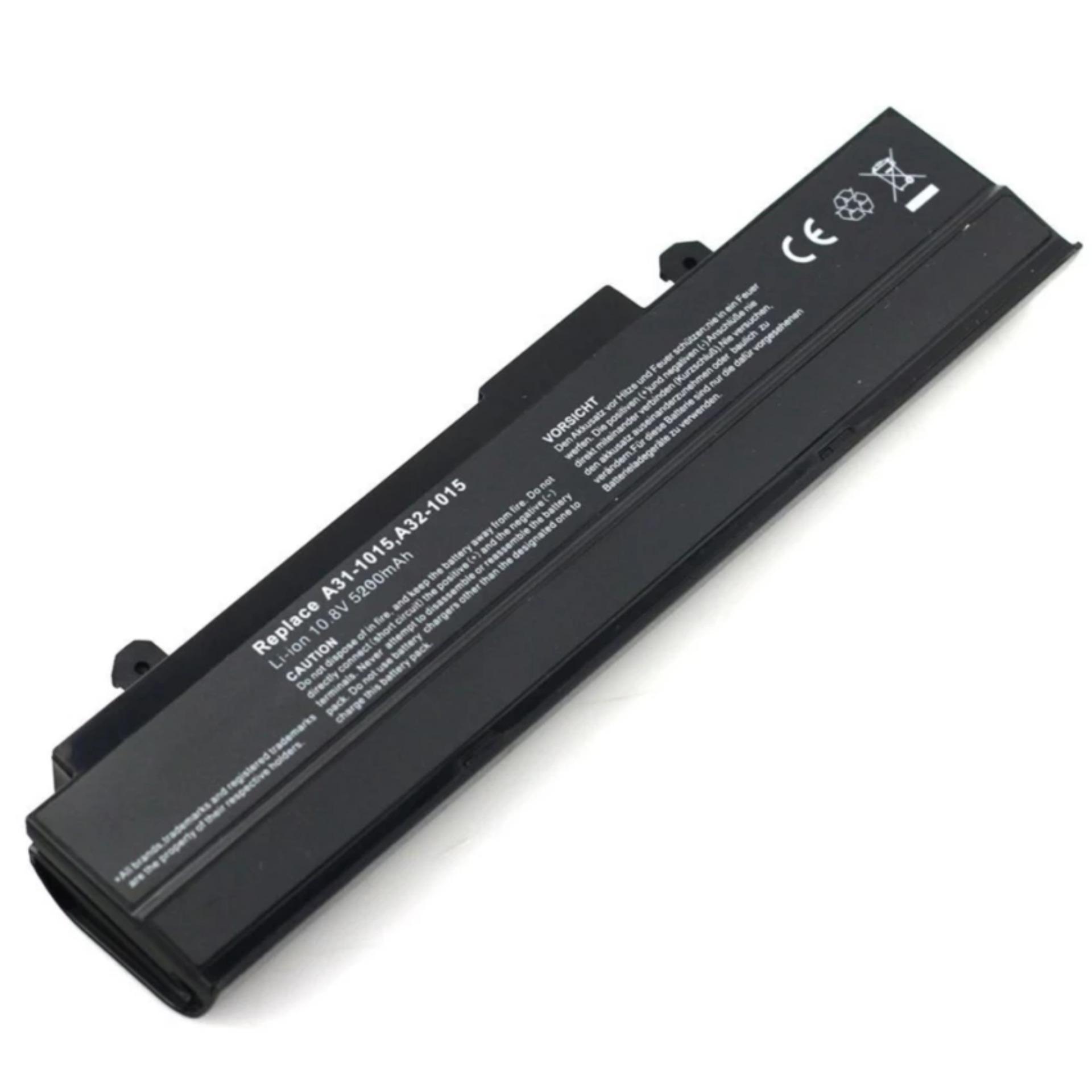 Asus Lcd Eee Pc 1015 Putih Daftar Harga Terbaru Dan Terupdate High Quality Keyboard Laptop 1015b 1015bx 1015cx 1015p 1015t 1015e Hitam Baterai Battery Batre 1015h 1015c 1015pem