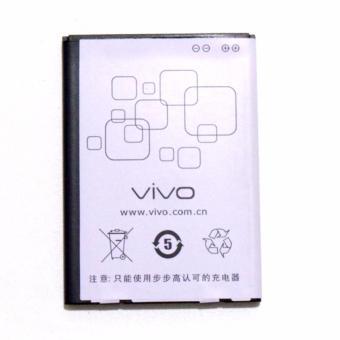 Battery Baterai Batre Vivo Y15 / Y13 / Y22