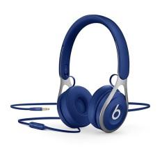 Beats EP On-Ear Headphones Biru