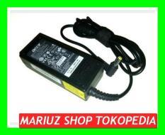 BEST DEAL Adaptor Charger Acer E1 421 E1 431 E1 451 E1 471 E1 531 V3