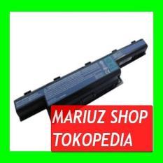 BEST DEAL Baterai ORIGINAL Acer Aspire E1 421 E1 431 E1 451 E1 471 E1