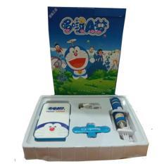 Best Doraemon Power Bank Set