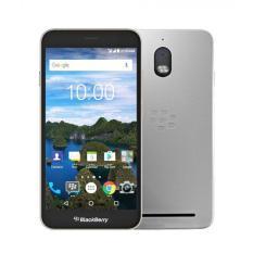 Blackberry Aurora 4G LTE RAM 4/32 - Garansi Resmi