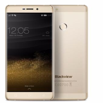 Blackview R7-32GB-Gold