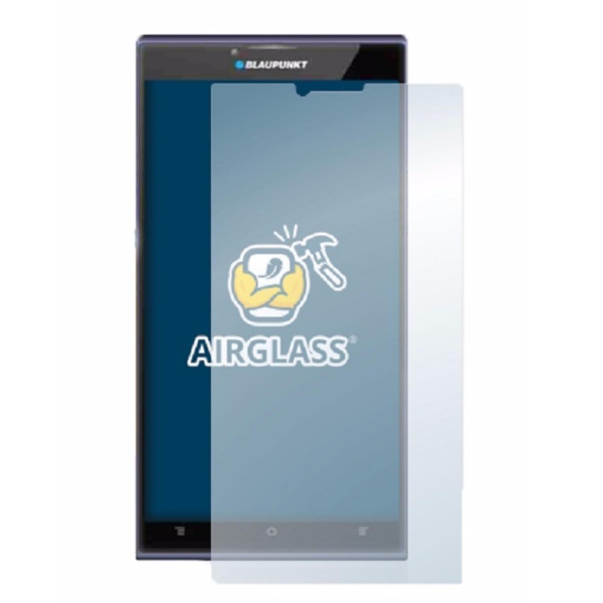 Ugo Anti Gores Glare Hd Untuk Blaupunkt Sonido X1 Daftar Update Soundphone S2 Tempered Glass Screen Protector 0 32mm Anticrash Film Bening