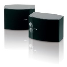 BOSE 301 Direct / Reflecting Speaker System Series V