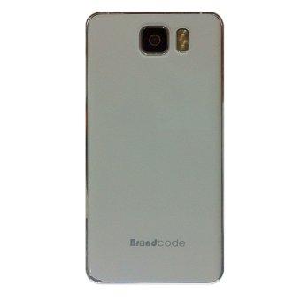 Brandcode B7S - 8 GB - Putih - 2