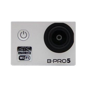 Harga BRICA B PRO 5 Alpha Edition Version 2 (AE2) 4K Camera Combo Extreme Silver + Gratis Paket Bonus Terbaru klik gambar.