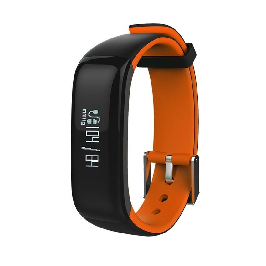 Garmin Forerunner 235 GPS berjalan perhiasan dengan pergelangan Source · Hadir Buy 1 Get 1 Free
