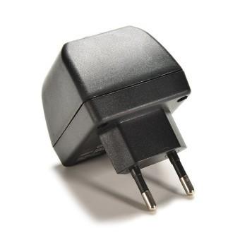 Buytra Konverter Sumber Daya Listrik Adaptor Mobil ...