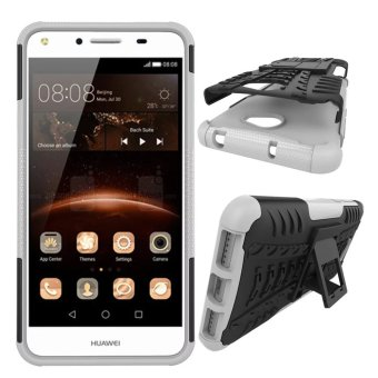 BYT Rugged Armor Dazzle Case for Lenovo P2 lazada.com.my Buy BYT Rugged Armor Dazzle Case for Lenovo P2 online at Lazada Malaysia.