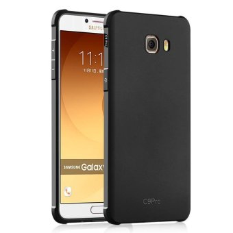 Silikon Case Kulit Penutup Pelindung Kontroler Untuk Sony Ps3 Source · BYT Silicon Case penutup pelindung layar untuk Samsung Galaxy C9Pro International
