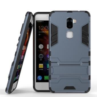 baja hibrida penutup Case untuk LG jarum piringan hitam 2 . Source.