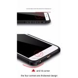 ... Calandiva Dragon Shockproof Hybrid Case for Xiaomi MI A1 / MI 5X 5.5 Inch + Rounded