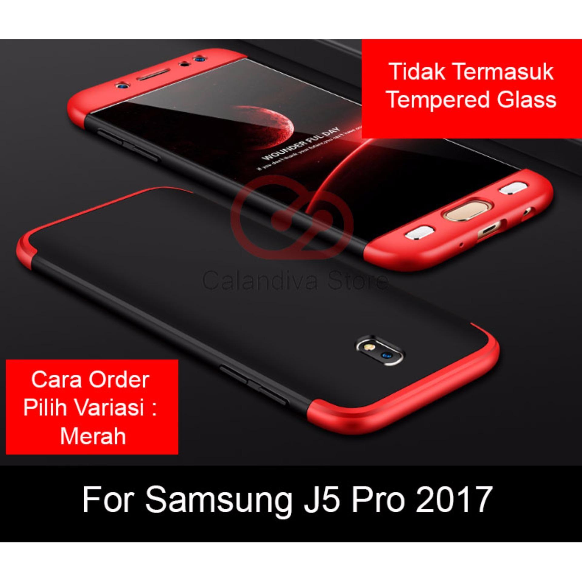 Cari Harga Termurah Ume Vivo V5 Flip Cover / Flipshell / Leather Case Sarung / Sarung. Source ... Sarung HP / View - Cream. Source · Dimana Beli. Source .