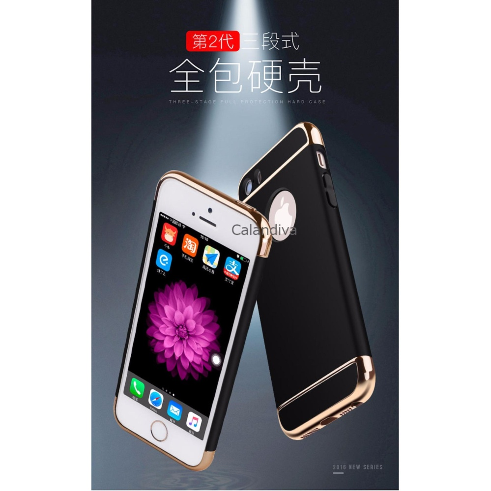 Hybrid Case for Xiaomi MI MAX 2 6.44. Source · Calandiva Premium .