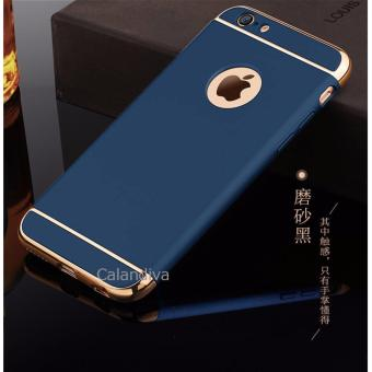 Calandiva Premium Quality Elegance Protection Hardcase for Iphone 6 Plus   Iphone  6s Plus 5.5 Inch be9be6dec1
