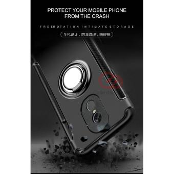 Calandiva Premium Front Back 360 Degree Full Protection Case for Xiaomi Mi 5 / Mi 5