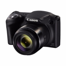 Canon PowerShot SX430 IS Kamera Prosumer