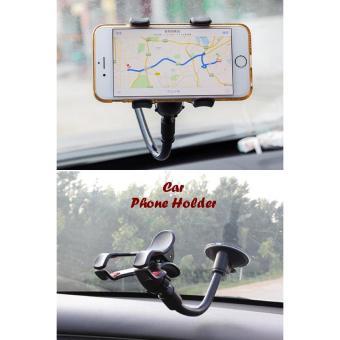 Gstation Car Universal Holder Jepit Daftar Update Harga Terbaru Source · Car Phone Holder Universal Holder