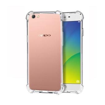 Update Lcd Oppo A33 A33w Neo7 Neo 7 Touchscreen Ori Dan