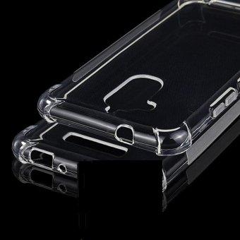 Gambar Case Anti Shock Anti Crack Asus Zenfone 3 5,2\