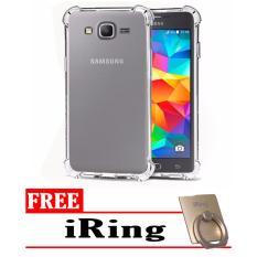 ... Free Source Jual Case Military Air Cushion For Samsung Galaxy J7 Prime Hitam
