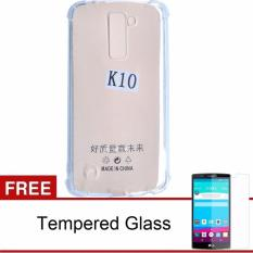 Tempered Glass For Apple Iphone 7g Ukuran 55 Inch Iphone7g Iphone 7g Plus Iphone 7g 9h