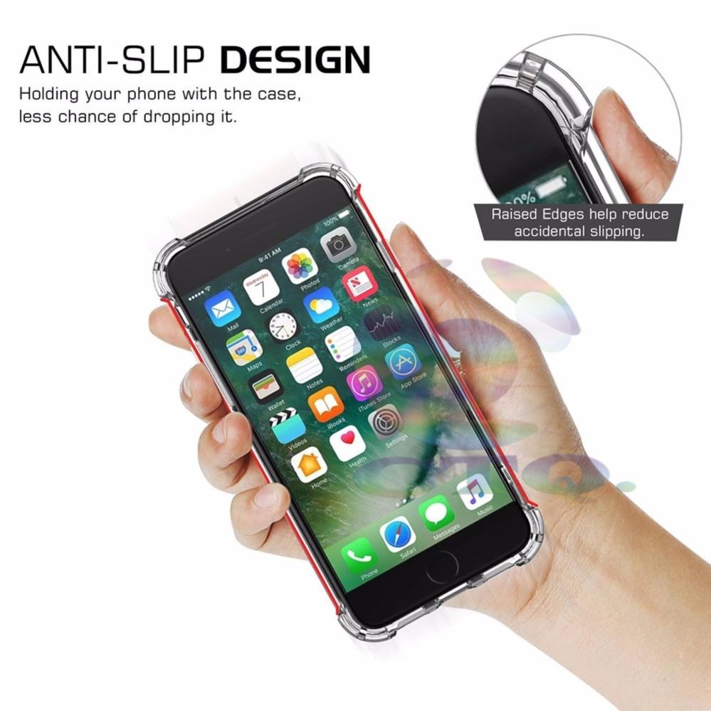 Case Anti Shock Oppo Neo 7 A33 Ultrathin Anti Crack Luxury Softcase Anti .
