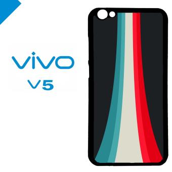 Case Fashion Printing For Vivo V5 - 75