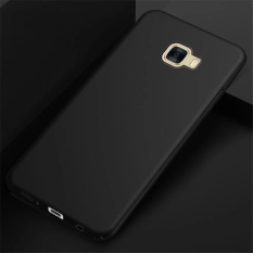 Rp 8.950. Case For Samsung ...