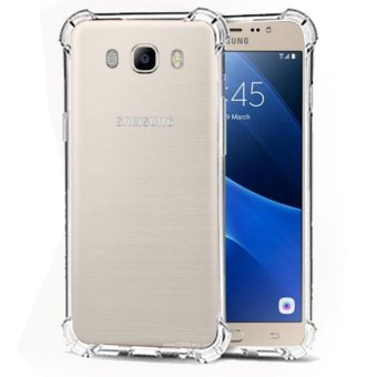 Case for Samsung Galaxy J7 (2016) / J710 / 4G LTE / Duos |