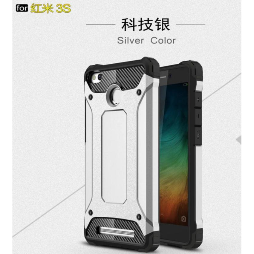 Shockproof Hybrid Source · Ipaky Back Case Oppo A39 A57 Gold. Source . Source ·