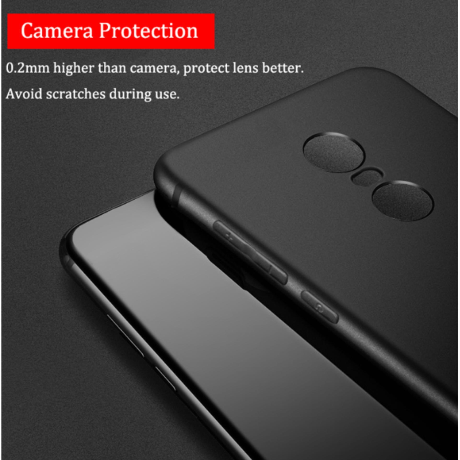Calandiva Dragon Shockproof Hybrid Case for Xiaomi Redmi Note 2 – Hitam. Source · Case For Xiaomi Redmi Note 4X versi Snapdragon dan Redmi Note 4 versi .